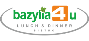 logo-bazylia4u-lunch-dinner-bistro-1