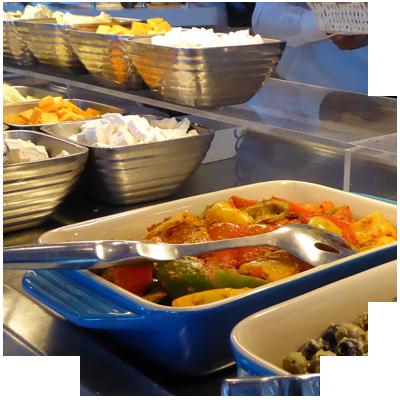 posiłki-dla-pracowników