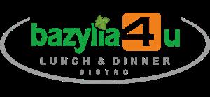 logo-bazylia4u-lunch-dinner-bistro-1