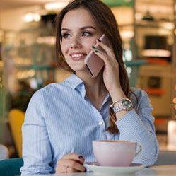 button_dla-biznesu_przerwy-kawowe
