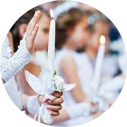 button_dla-rodziny_komunie-chrzciny